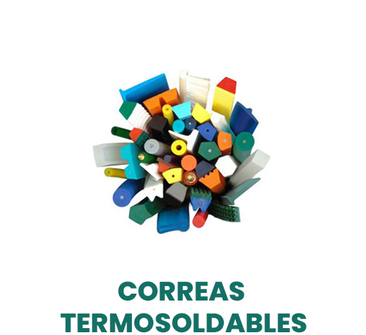 Termosoldables